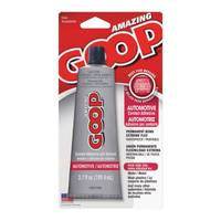 Amazing Goop Automotive Contact Adhesive & Sealant from Blain's Farm and Fleet