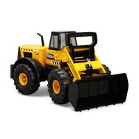 Tonka Classics Steel Front Loader Assortment from Blain's Farm and Fleet