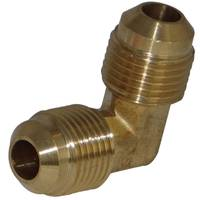 JMF Lead Free Pipe Elbow from Blain's Farm and Fleet
