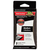 Gator Multi Surface Wedge Sanding Sponge from Blain's Farm and Fleet