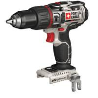 PORTER-CABLE 20V Max Li-Ion Hammerdrill Bare Tool from Blain's Farm and Fleet