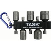 TASK Impact Magnetic Carabiner Clip from Blain's Farm and Fleet