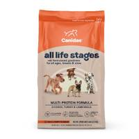 Canidae Life Stages All Life Stages Formula Dog Food from Blain's Farm and Fleet