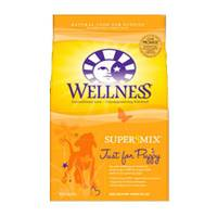 Wellness Complete Health Just For Puppy Food from Blain's Farm and Fleet