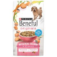 Beneful Healthy Radiance Dry Dog Food from Blain's Farm and Fleet