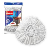 O-Cedar Easy Wring Spin Mop Refill from Blain's Farm and Fleet
