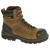 Cat Footwear Men's Hauler 6