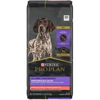 Purina Pro Plan Sport All Life Stages Performance 30/20 Salmon & Rice Formula Dog Food from Blain's Farm and Fleet