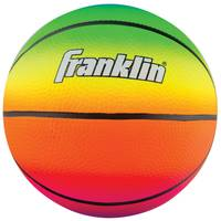 Franklin Vibe Basketball from Blain's Farm and Fleet