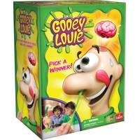 Goliath Games Gooey Louie Game from Blain's Farm and Fleet