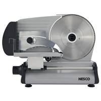 Nesco American Harvest 180 Watt Food Slicer from Blain's Farm and Fleet