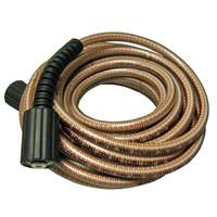 Apache 5mm x 30' Pressure Washer Hose from Blain's Farm and Fleet