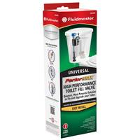 Fluidmaster PerforMAX Toilet Fill Valve from Blain's Farm and Fleet