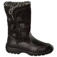 Totes Women's Mya Winter Boot from Blain's Farm and Fleet