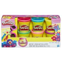 Play-Doh Sparkle Compound Collection from Blain's Farm and Fleet