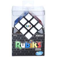 Hasbro Rubik's Cube Game from Blain's Farm and Fleet