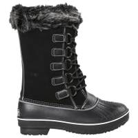 Tamarack Women's Alpine Fur Lined Winter Pac Boot from Blain's Farm and Fleet