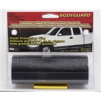 Trimbrite 12' Bodybuard Auto Paint Protection Film from Blain's Farm and Fleet