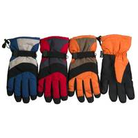 Broner Men's Chairlift Glove from Blain's Farm and Fleet