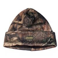 Gamehide Men's Waterproof Drizzle Hat from Blain's Farm and Fleet