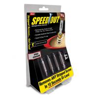 As Seen On TV Speed Out Screw Extractor from Blain's Farm and Fleet