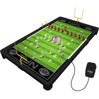 Tudor Games NFL Electric Football Game from Blain's Farm and Fleet
