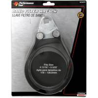 Performance Tool W54055 1/2 Dr Filter Wr 4-21/32-5-5/32 from Blain's Farm and Fleet