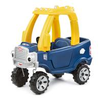 Little Tikes Cozy Truck from Blain's Farm and Fleet