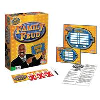 Endless Games Family Feud 5th Edition from Blain's Farm and Fleet