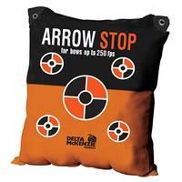 Delta McKenzie Targets Arrowstop Bag Target from Blain's Farm and Fleet