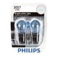 Philips Automotive Lighting 61260 CrystalVision Signaling Mini Light Bulbs from Blain's Farm and Fleet