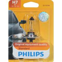 Philips Automotive Lighting H7 Standard Headlight from Blain's Farm and Fleet