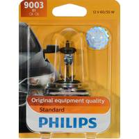Philips Automotive Lighting 9003 Standard Headlight from Blain's Farm and Fleet