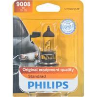 Philips Automotive Lighting 9008 Standard Headlight from Blain's Farm and Fleet
