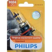 Philips Automotive Lighting 9004 Standard Headlight from Blain's Farm and Fleet