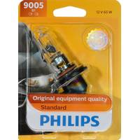Philips Automotive Lighting 9005 Standard Headlight from Blain's Farm and Fleet