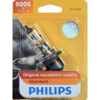 Philips Automotive Lighting 9006 Standard Headlight from Blain's Farm and Fleet