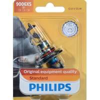 Philips Automotive Lighting 9006XS Standard Headlight from Blain's Farm and Fleet