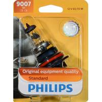 Philips Automotive Lighting 9007 Standard Headlight from Blain's Farm and Fleet