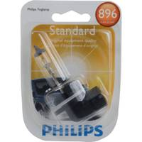 Philips Automotive Lighting 896 Standard Fog Lamp from Blain's Farm and Fleet