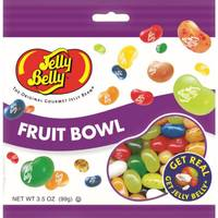 Jelly Belly Fruit Bowl Jelly Bean Mix from Blain's Farm and Fleet