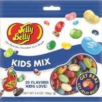Jelly Belly Kids Jelly Bean Mix from Blain's Farm and Fleet