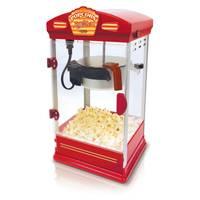 CuiZen Countertop Popcorn Maker from Blain's Farm and Fleet
