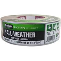 Nashua Tape Products All Weather Duct Tape from Blain's Farm and Fleet
