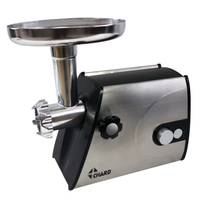 Chard No. 8 Electric Grinder from Blain's Farm and Fleet
