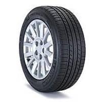 Michelin Premier A/S Tires from Blain's Farm and Fleet