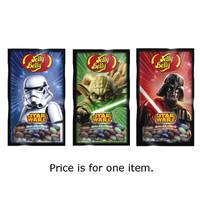 Jelly Belly Disney Star Wars Jelly Belly Bag from Blain's Farm and Fleet