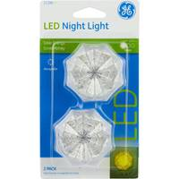 GE Always On LED Night Light from Blain's Farm and Fleet