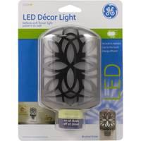 GE LED Decor Light from Blain's Farm and Fleet
