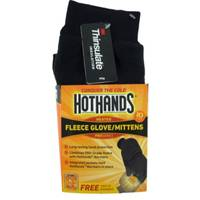 HotHands Men's Heated Mittens from Blain's Farm and Fleet